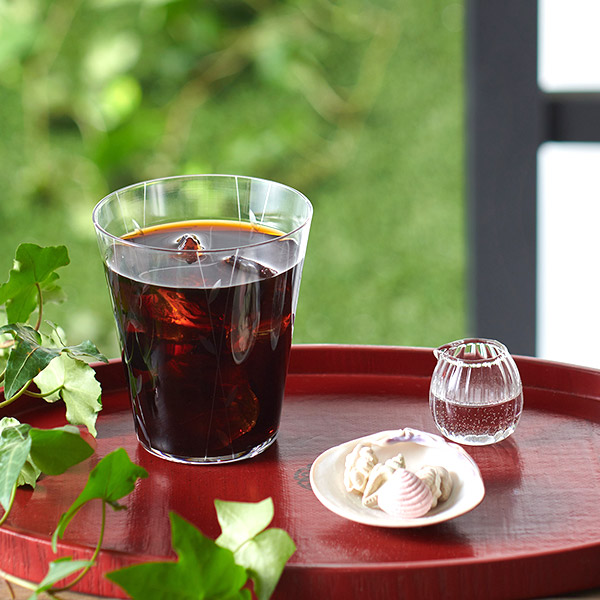 【ポイント10倍!!】アイスコーヒーアイスティー4本セット