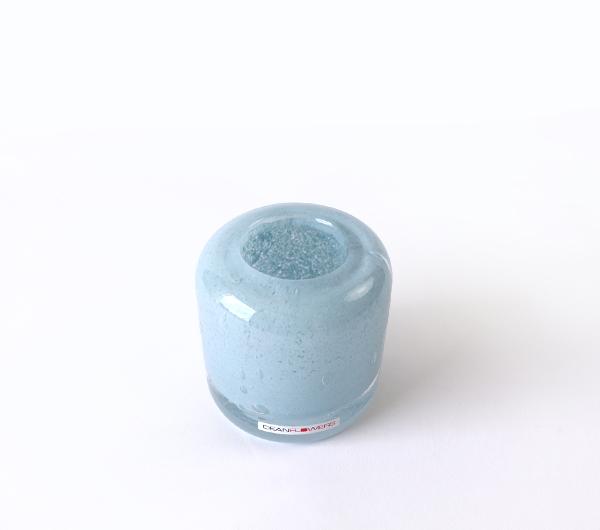 Henry Dean/Lola high/pastel blue