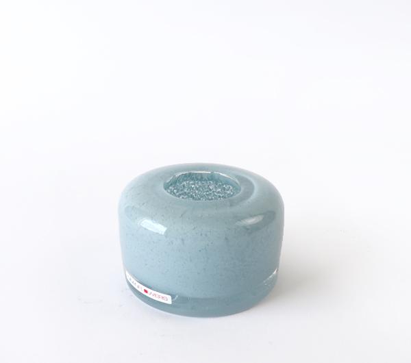 Henry Dean/Lola low/pastel blue