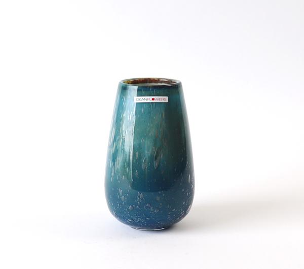 Henry Dean/Stromboli XS/lanai
