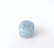 Henry Dean/Lola XS/pastel blue