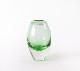 Henry Dean/Jerzy/light green