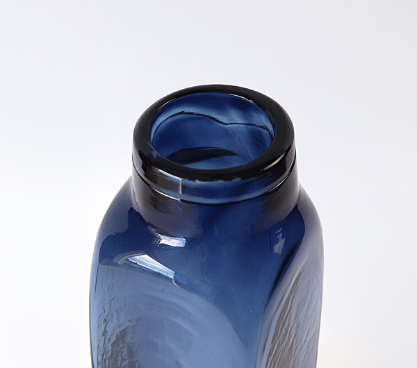 Henry Dean/Bottle L/ink