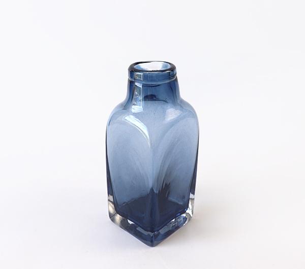 Henry Dean/Bottle M/ink
