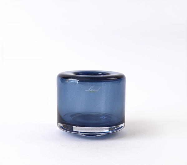 Henry Dean/Fumiko S/ink