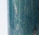 Henry Dean/Fumiko high S/lanai