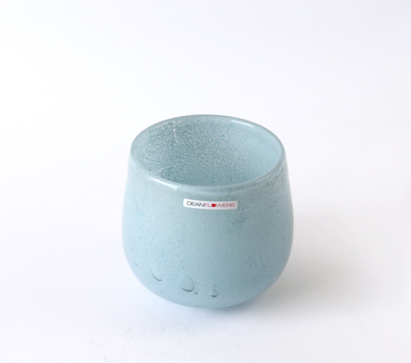 Henry Dean/Clovis XS/pastel blue