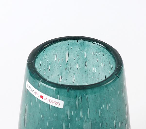 Henry Dean/Stromboli XS/jasper