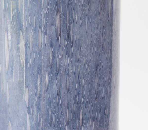 Henry Dean/Cylinder/lanai