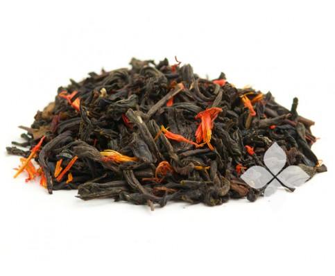 ライチーピーチ(Lychee Peach)71g/紅茶