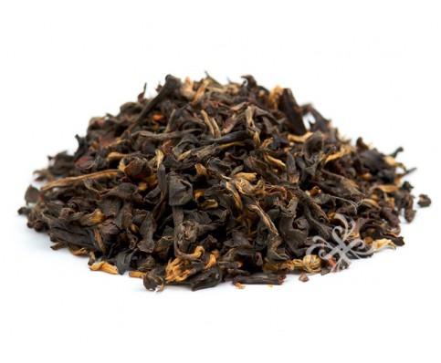 アッサムゴールド(Assam Gold)) 4oz(113.4g)/紅茶