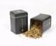 サンプラーセットミニ缶ー紅茶の世界