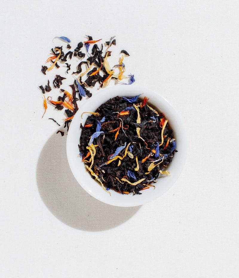 ガーデンオブエデン(Garden of Eden)/紅茶 113.4g