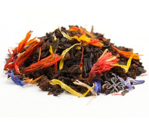 ガーデンオブエデン(Garden of Eden)/紅茶