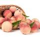 スイートピーチ烏龍 (Sweet Peach Oolong)/烏龍茶 お徳用 99g