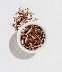 オーガニック ラズベリーネクター(Raspberry Necter) 4oz(113.4g)/有機ルイボスティー/(Caffeine Free)