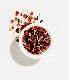 オーガニック アプリコットエスケープ(Apricot Escape) 4oz(113.4g)/有機ハーブティー/(Caffeine Free)