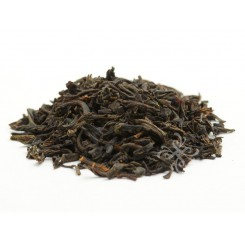 キームンハオヤ/紅茶