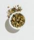 オーガニック カモミールミント(Soothe) ウエルネスティー 113.4g お得パウチ