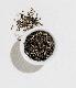 ジャスミンリザーブ(Organic JASMINE RESEVE) お得用パウチ/有機緑茶
