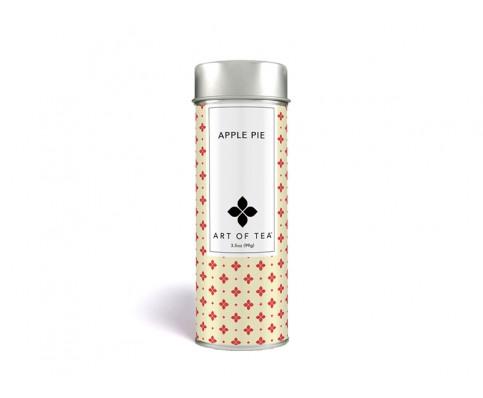 オーガニック アップルパイ/カフェインフリー
