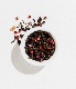 オーガニック ダークチョコレート ペパーミント(4oz 113.4g)/プーアル茶
