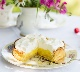 レモン メレンゲ(Lemon Meringue) 4oz(113.4g)/カフェインフリー