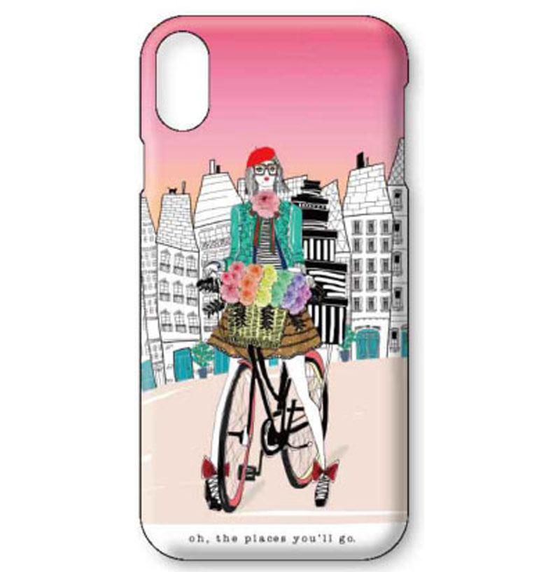 ヴェリエ/i-Phone ケース 27