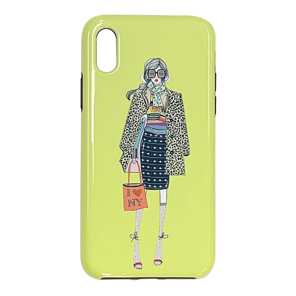 ヴェリエ/i-Phone ケース 48