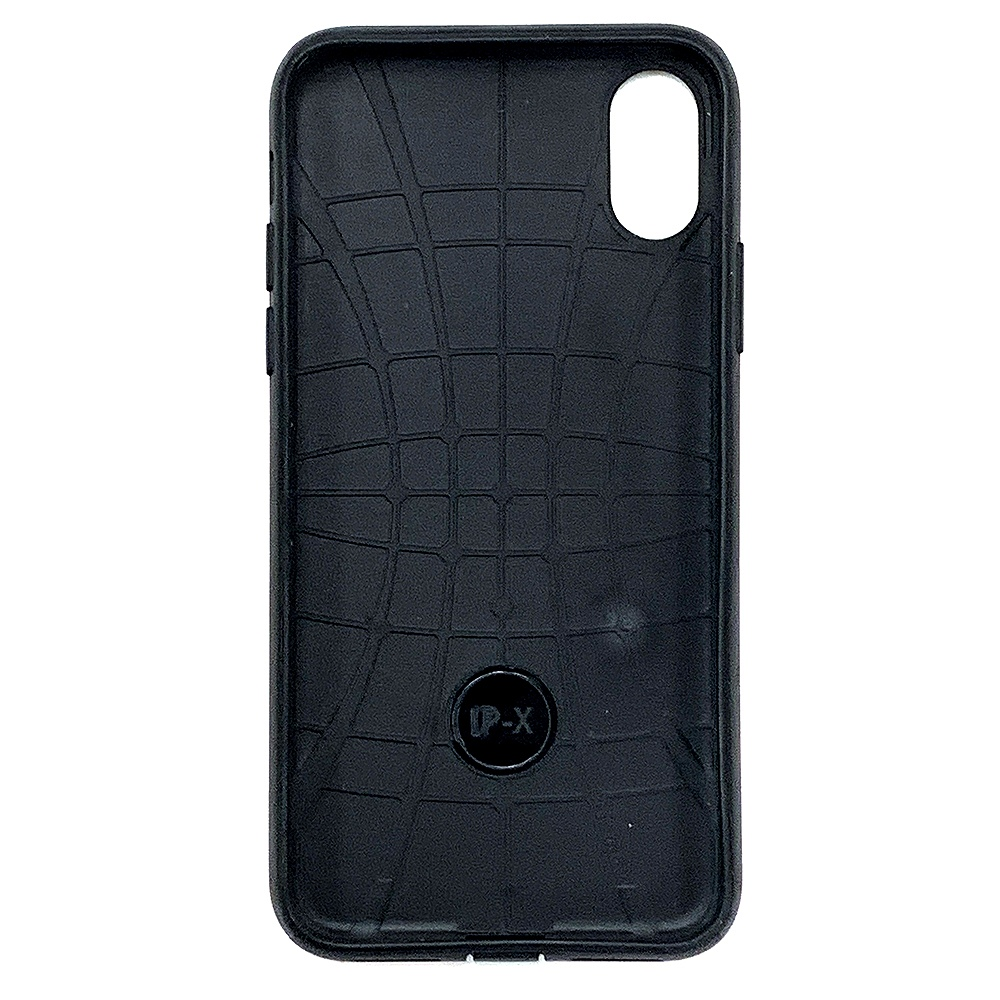 ヴェリエ/i-Phone ケース 9