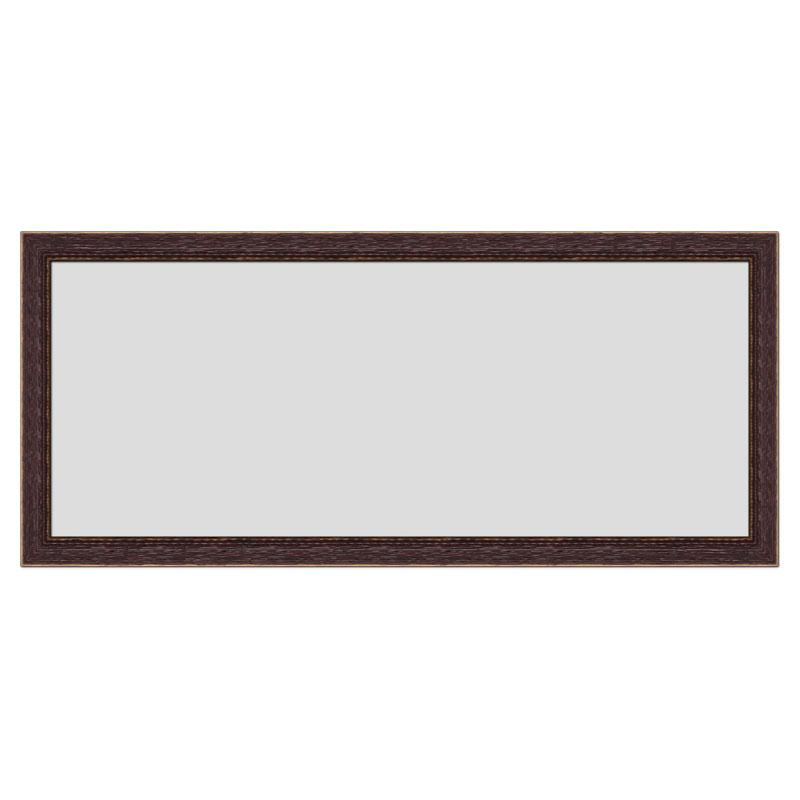 A.P.J.オンライン限定商品/手ぬぐい額縁/リジドフレーム 手ぬぐいサイズ(330×850mm)