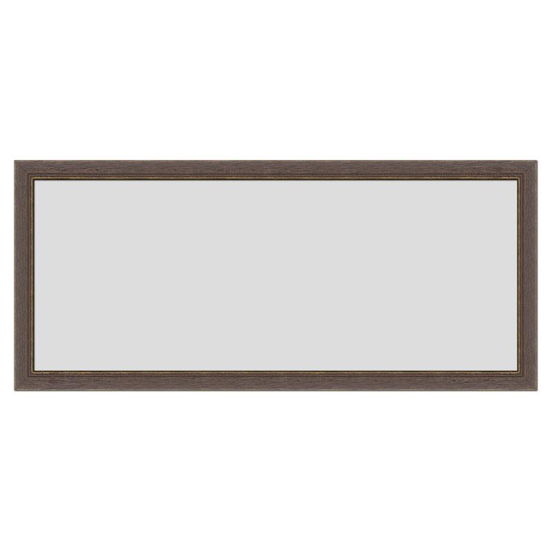 A.P.J.オンライン限定商品/手ぬぐい額縁/リジドフレーム 手ぬぐいサイズ(350×900mm)