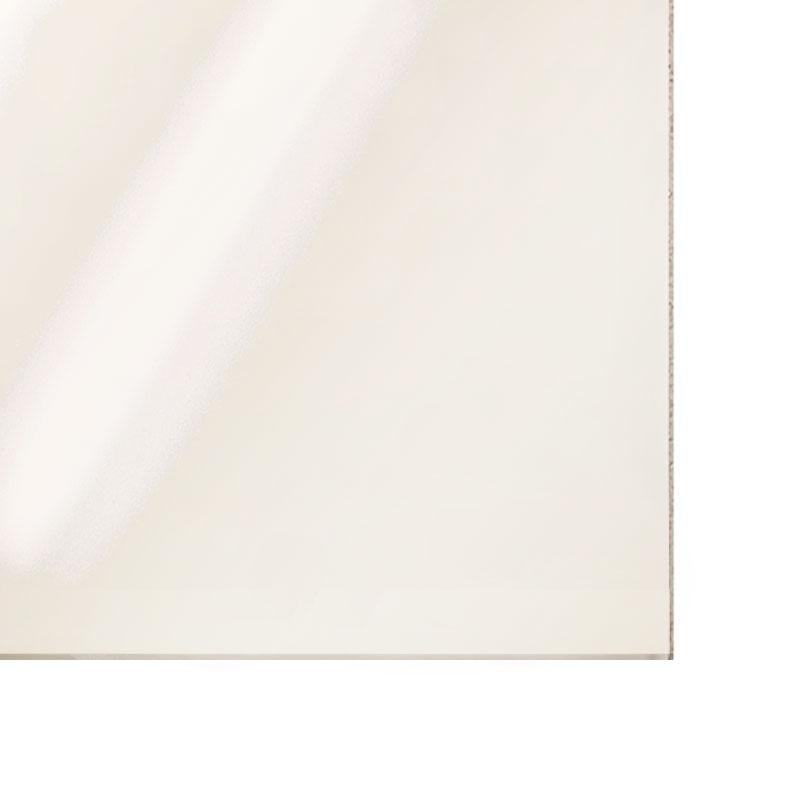 透明シート(1mmPET) インチサイズ(203×255mm)