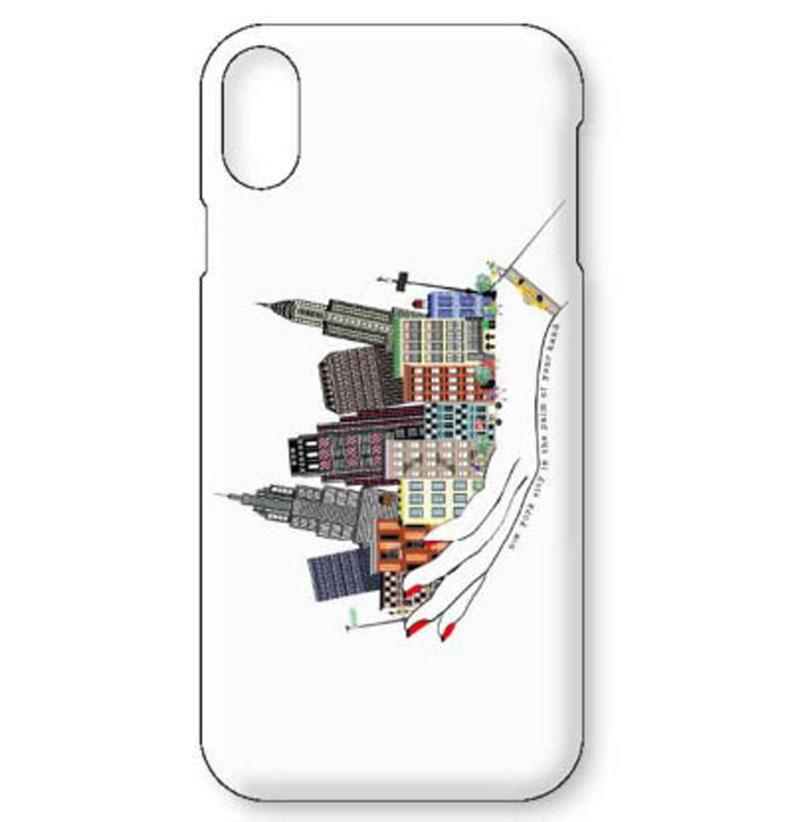 ヴェリエ/i-Phone ケース 24