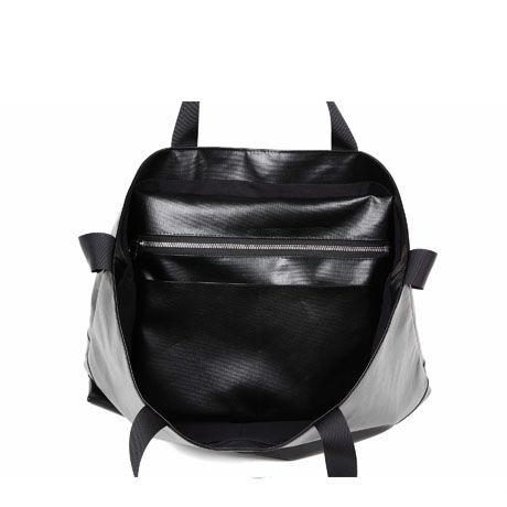 ARUMO リースバッグ / リモンタブラック