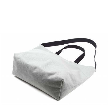 ARUMO リースバッグ / グレー(コーデュラナイロン)