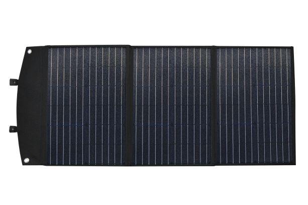 S9-12 100Wソーラーパネル