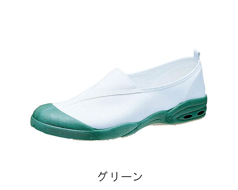 アサヒドライスクール 008EC 14.0cm〜20.0cm