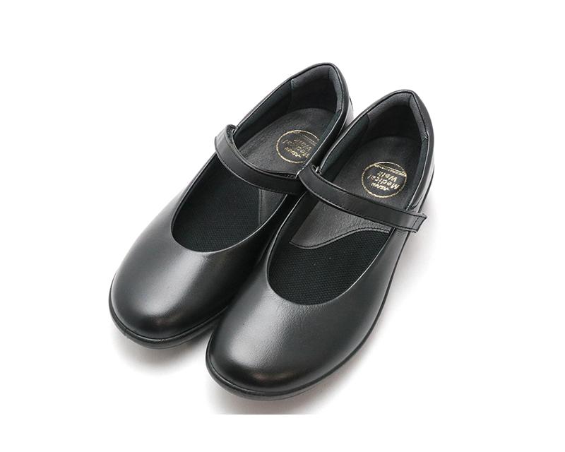 メディカルウォークCC L013 ブラック