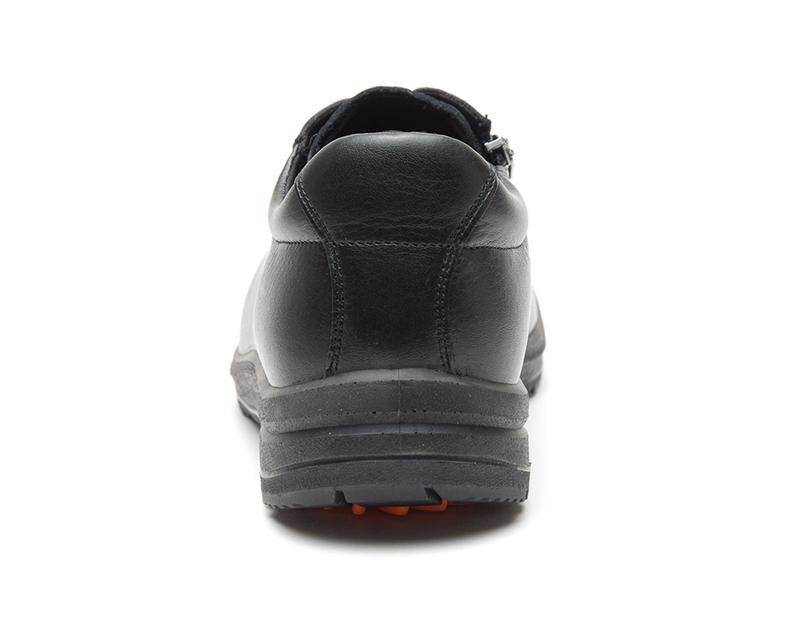 メディカルウォークWK M001 ブラック