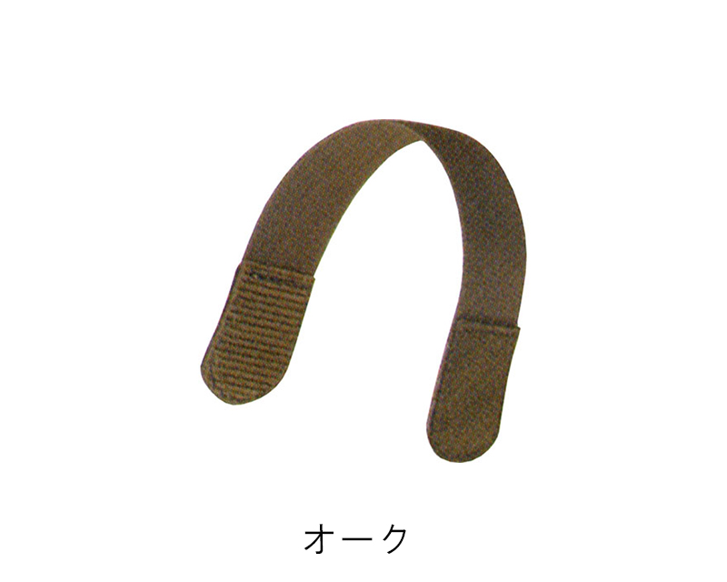 補助バンドM(男性用)