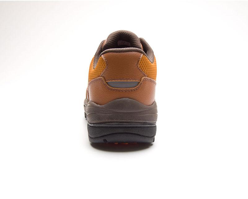 メディカルウォークGT 022 ライトブラウン