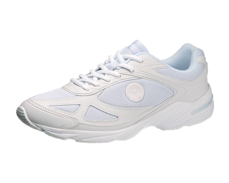 【新商品】ウィンブルドン 051 ホワイト/ホワイト