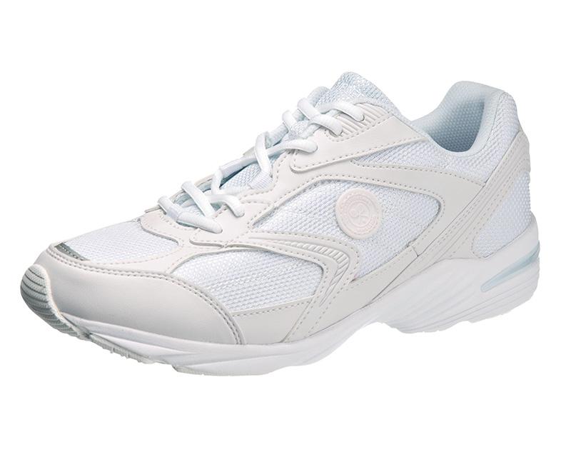 【新商品】ウィンブルドン 054WS ホワイト/ホワイト