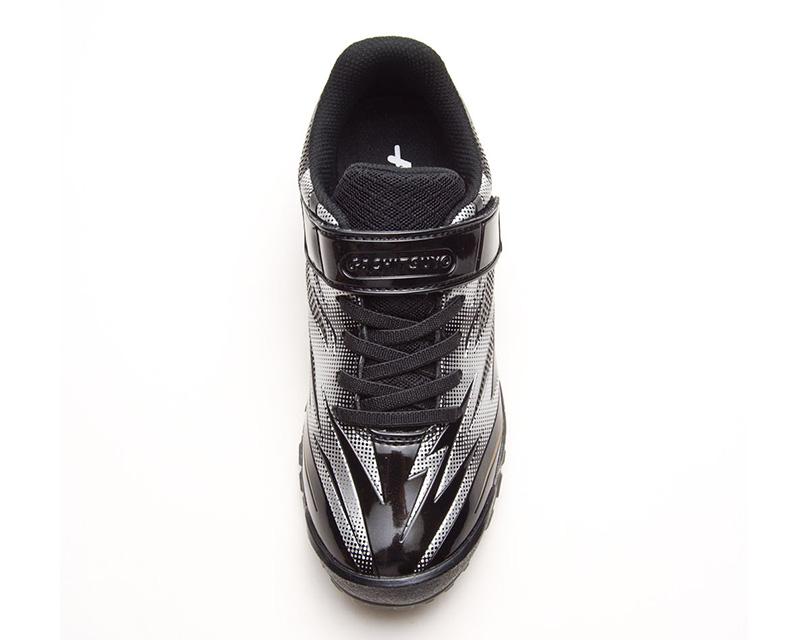 アサヒJ033 ブラック