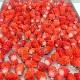 急速冷凍いちご やよいひめ 1kg  (Strawberry Farm 木村農園)