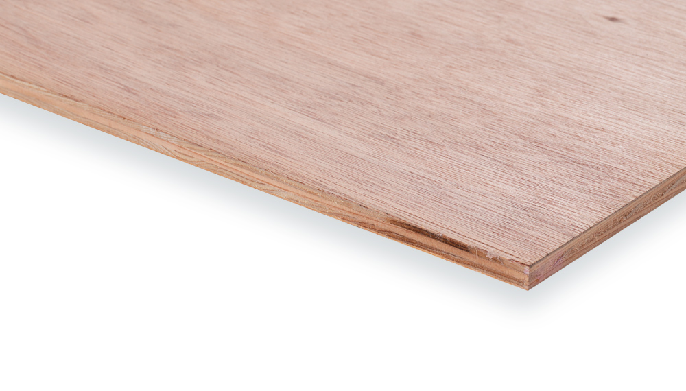 合板市場の防虫合板 12mm厚 2枚1組