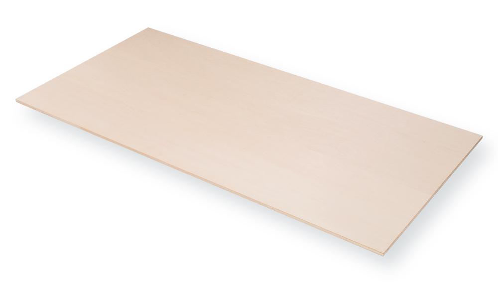 合板市場のシナランバー 24mm厚 2枚1組