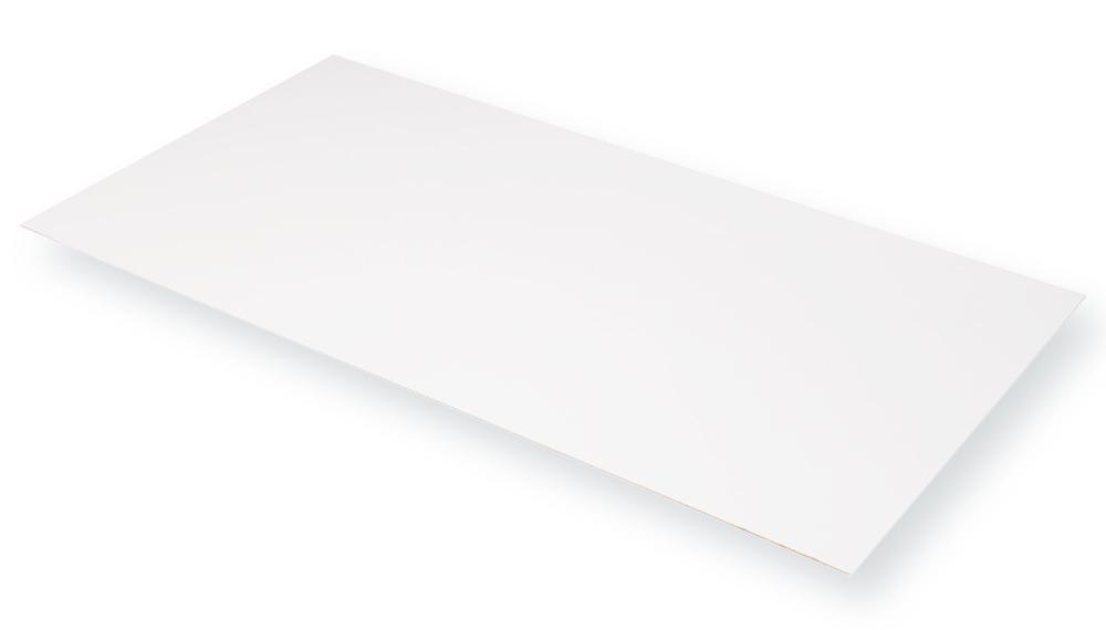 合板市場の防炎合板(塩ビシート) 4mm厚 920mm×1830mm