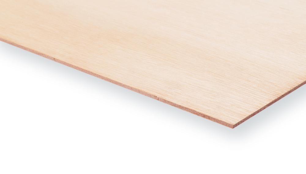 合板市場の防炎合板 4mm厚 920mm×1830mm